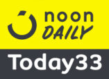 Daily noon - نون ديلي
